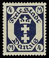Danzig 1922 98 Wappen.jpg