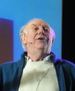 Dario Fo - cropped.png