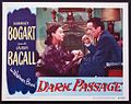 Dark Passage 1947 Lobby Card 1.jpg