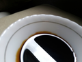 Dark soy sauce.png