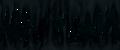 Darkcavemidground-middle (SuperTux).png
