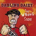 Darling Daizy The wrong side single.jpg