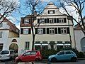 Darmstadt Magdalenenstraße 5 Wohn- und Geschäftshaus 001.jpg