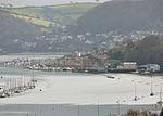 Dartmouth from Greenway.jpg