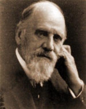 Francis Darwin - Image: Darwin,Francis
