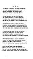Das Heldenbuch (Simrock) III 025.png