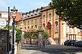 Das Schloss Kirchheimbolanden.jpg