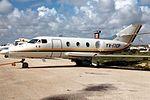 Dassault Falcon 10 AN0264018.jpg