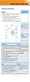 Datamart Architecture Pattern.jpg