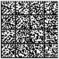 Datamatrix 553163.tiff