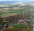 Daubach - panoramio (1).jpg