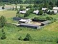 Daugai, Lithuania - panoramio (67).jpg
