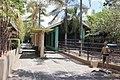 Davao Crocodile Park 02.jpg