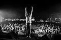 David Antunes & The Midnight Band na Bobadela.jpg