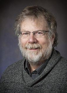 David Ceperley
