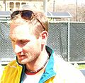 David Dennis 2.jpg