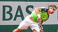 David Ferrer - Roland-Garros 2013 - 011.jpg