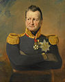 David Hendrik Baron Chassé (1765-1849). Luitenant-generaal Rijksmuseum SK-A-1373.jpeg