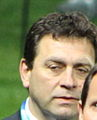 David Nucifora 2011 (cropped).jpg