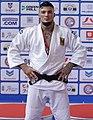 David Tekic Judoka.jpg