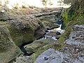 Davis Falls-Pokhara 04.jpg