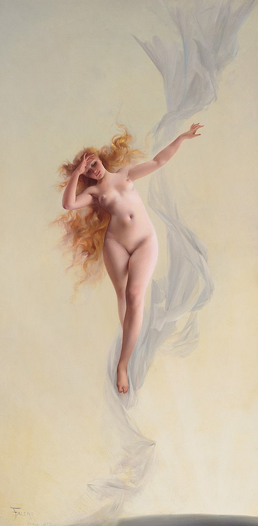http://upload.wikimedia.org/wikipedia/commons/thumb/1/1f/Dawn_by_Luis_Ricardo_Falero.jpg/503px-Dawn_by_Luis_Ricardo_Falero.jpg
