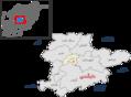 Daykundi districts FA.png