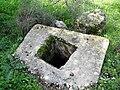 Dayr Aban Cistern.JPG