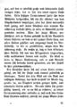De Adlerflug (Werner) 049.PNG