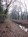 De Groevenbeek (30432405364).jpg