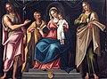 De Heilige Familie met Johannes de Doper en Johannes de Evangelist Centraal Museum 2463.jpg