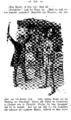 De Hexengold (Werner) 101.PNG
