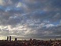 De Madrid al cielo 135.jpg