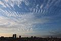 De Madrid al cielo 214.jpg