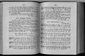 De Schauenburg Allgemeines Deutsches Kommersbuch 116.jpg