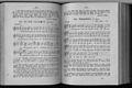 De Schauenburg Allgemeines Deutsches Kommersbuch 151.jpg