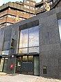 De Utrecht 2020 (facade).jpg