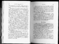 De Wilhelm Hauff Bd 3 017.png
