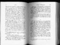 De Wilhelm Hauff Bd 3 147.png