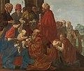 De aanbidding der koningen Rijksmuseum SK-A-4188.jpeg