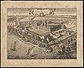 De cisterciënzer abdij Sint-Bernardus bij Hemiksem.jpg