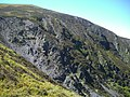Dead Crags on Bakestall 1.jpg