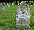 Dead Union Soldier from the Battle of Stones River (7652521292).jpg