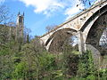 Dean Bridge (2503416026).jpg