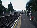 Debden station look eastbound.JPG