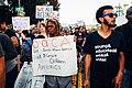Defend DACA (37093637055).jpg