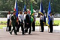 Defense.gov News Photo 000915-D-2987S-037.jpg