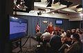 Defense.gov News Photo 010627-D-2987S-074.jpg