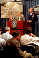 Defense.gov News Photo 020930-D-9880W-042.jpg