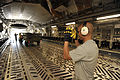 Defense.gov News Photo 090720-F-5586B-260.jpg